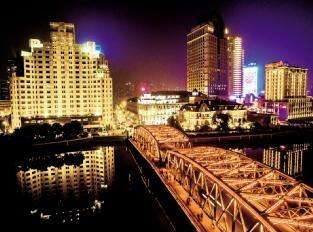关于 上海市虹口区国民经济和社会发展第十三个五年规划纲要 草案